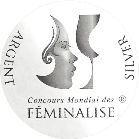 Concours Mondial des Féminalise