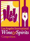 Los Angeles International Wine & Spirit Competition